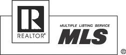 randy-logo